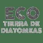 logo-webs1
