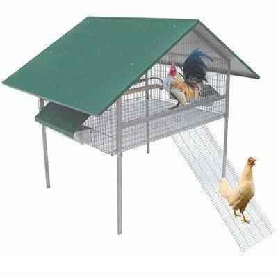 tu-gallina-online-eco-gallinero-exterior-1