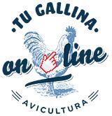 Tu Gallina Online Logo