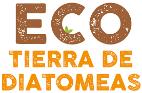 Fertilizantes 100% natural: Eco Tierra de Diatomeas